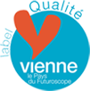 Label Qualité Vienne
